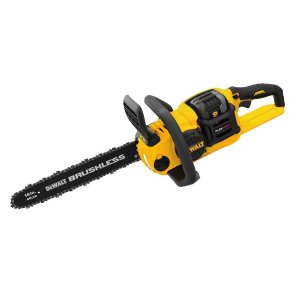 dewalt dccs670x1 chainsaw featured