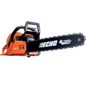 echo cs 590 chainsaw
