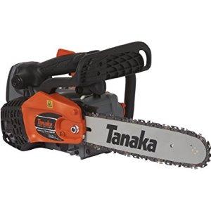 tanaka tcs33edtp chainsaw thumbnail