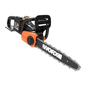 worx 40v chainsaw review featured
