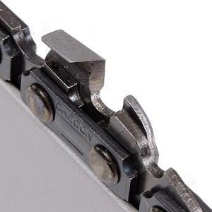 chainsaw chain cutter
