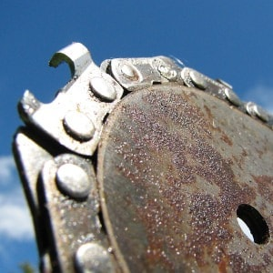 chainsaw chain types featured