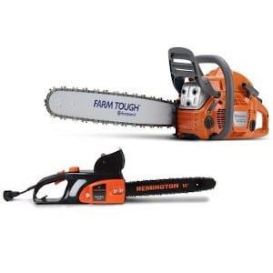 what size chainsaw do i need featured
